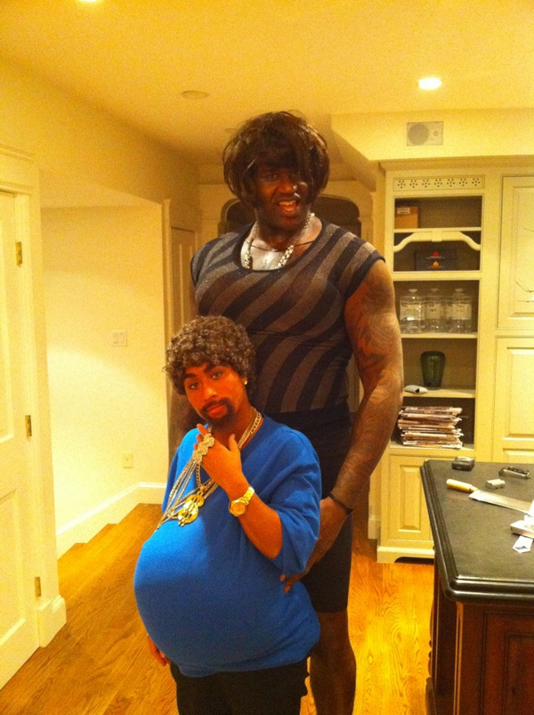 shaq and hoopz. shaq and hoopz reality show