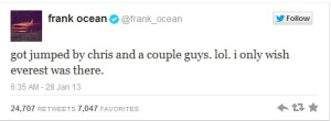 frank-ocean-fight-tweet