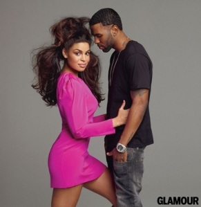 jason derulo and jordin 2