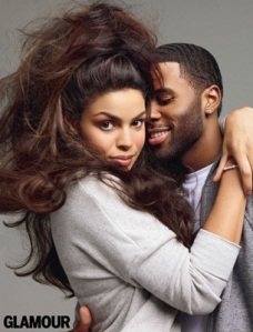 jason derulo and jordin 3