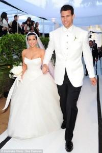 Kim-Kardashian-Kris-Humphries-divorce